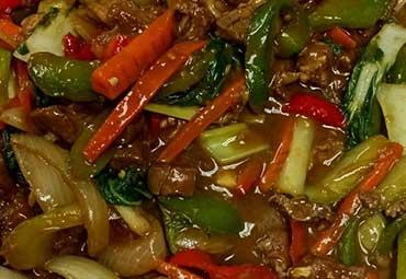 bbo-lamb-chops-sausage-and-dalo