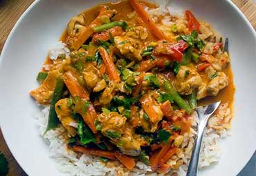 chicken-curry-w-vegetable
