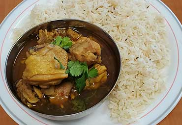 fish-curryw-rice