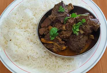 lamb-curry-w-rice
