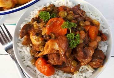 lamb-curry-w-vegetable